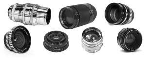 mf-lenses