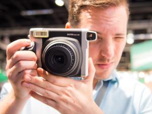 Fujifilm-Instax-Wide-300-HeroArticle
