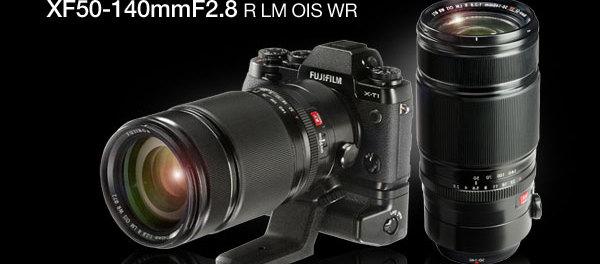 XF-50-140mmF2.8-R-LM-OIS-WR