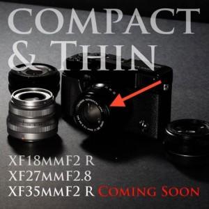 Fuji-XF-35mm-f2-R-WR-ASPH-lens-550x550