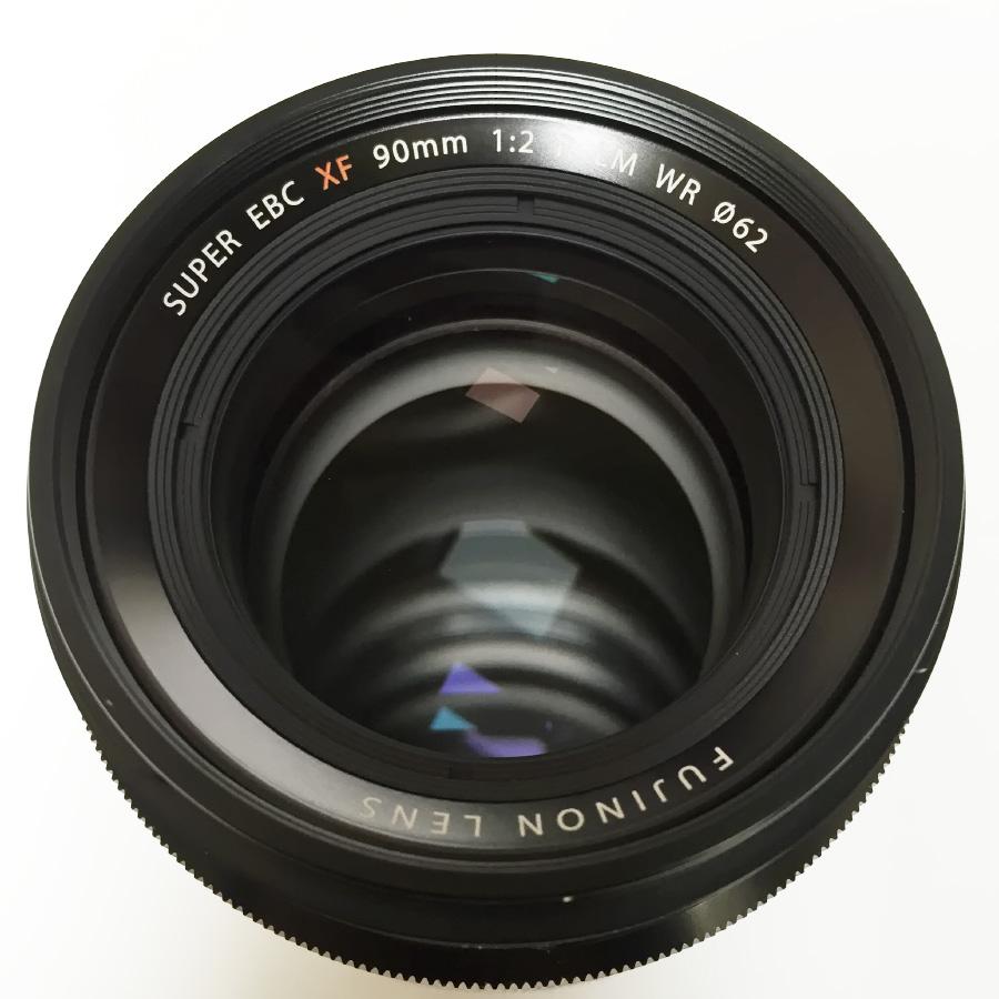 fujinonxf90mmf2-1