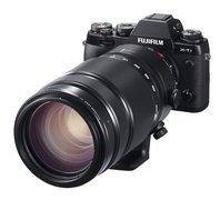 csm_XF100-400mm_X-T1_Black_Front_Left_19_3236425f0a