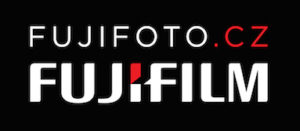 fujifoto-final2_(kopie)(1)