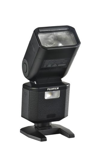 EF-X500_FrontRight_45_Whiteweb