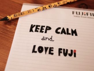 keep-calm-and-love-fuji-e1473854335604-1100x478