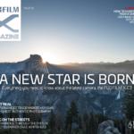 nový FUJIFILM časopis 23.vydání (ENG)