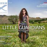 X magazín (24) - anglicky