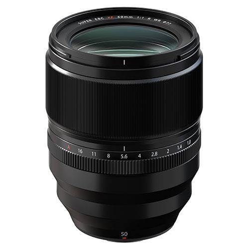 XF50mmF1.0-1